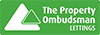 The Property Ombudsmen Lettings