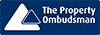 The Property Ombudsmen Sales